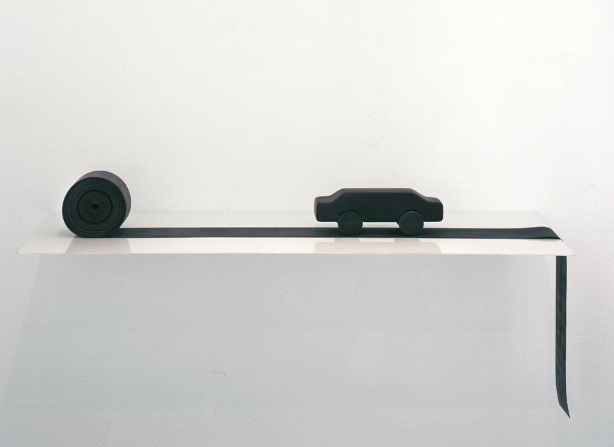 17a,-Autospule-2002,--030