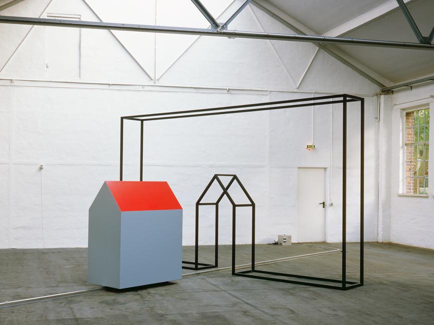 2A,-Fabrik-Flottmannhallen-Herne,-2005