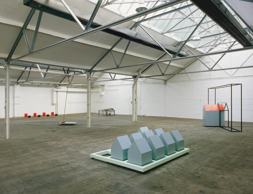 2C,-Fabrik-Flottmannhallen-Herne,-2005
