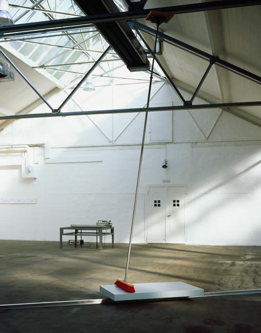 2D,-Fabrik-Flottmannhallen-Herne,-2005