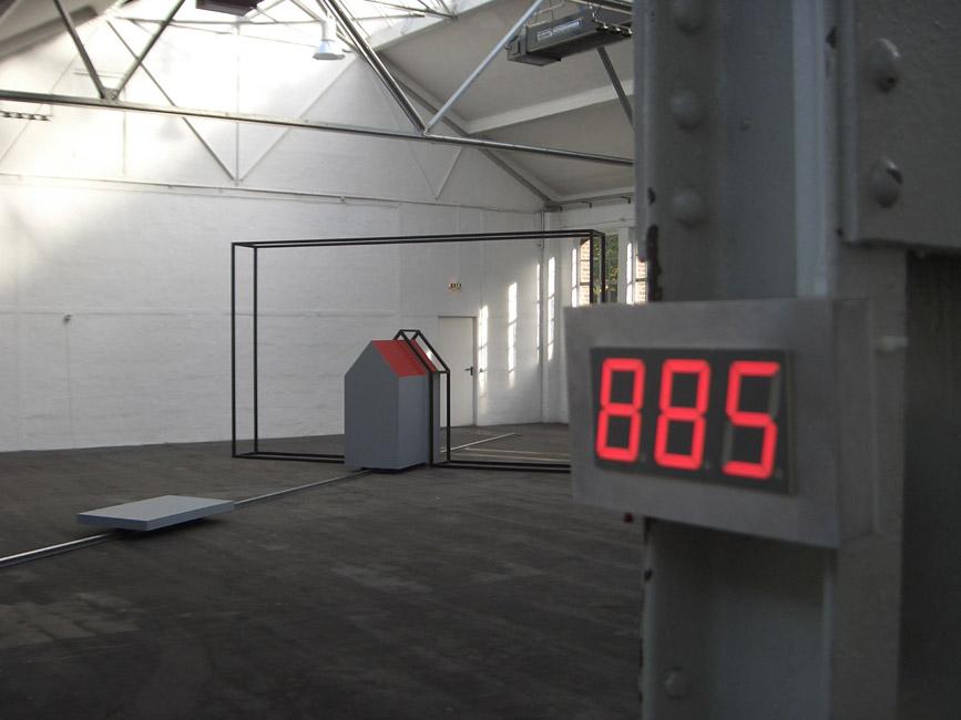 2E,-Fabrik-Flottmannhallen-Herne,-2005-
