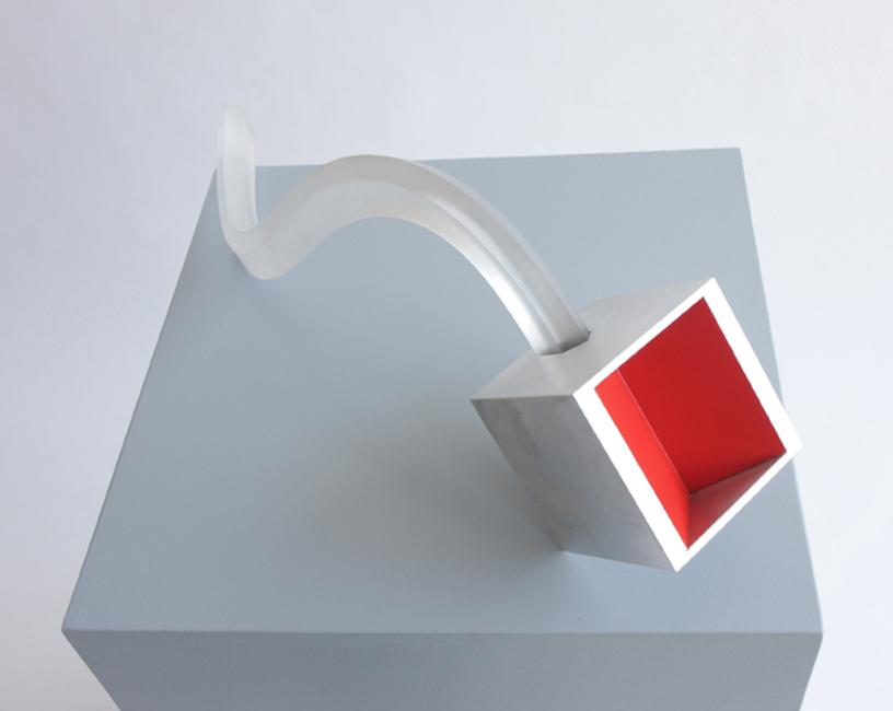5,-HausPassung,extrodiert-2010