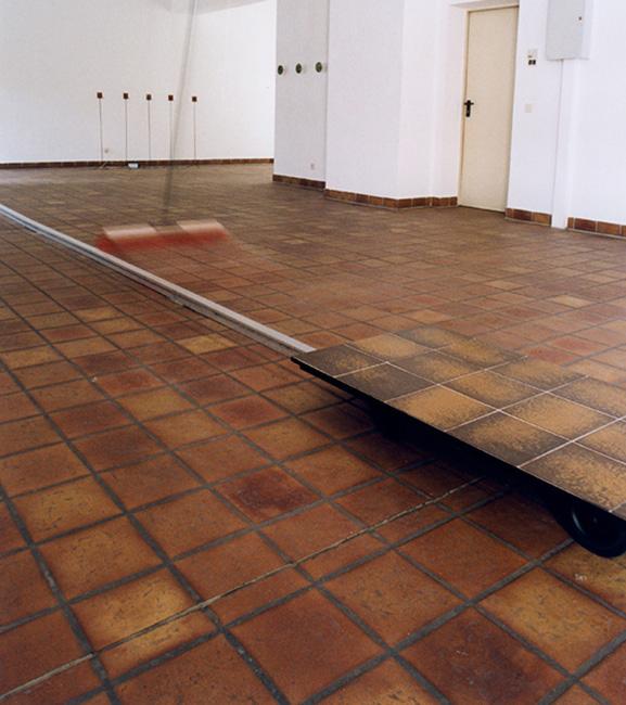 5B,-RaumPflege-Staedtische-Galerie-Wesseling-2001