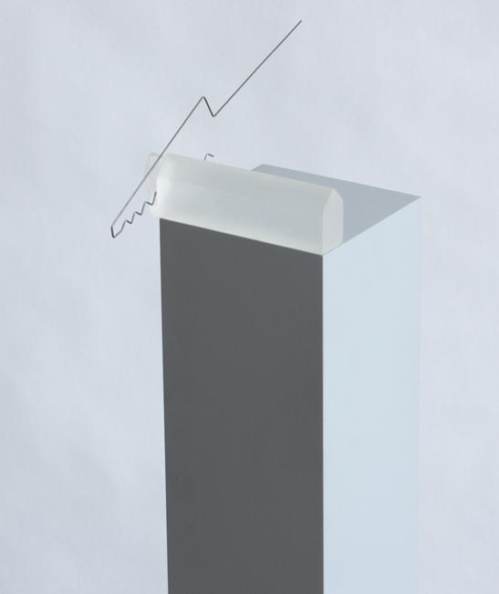 5c,-HausPassung,Abschnitt,-2006