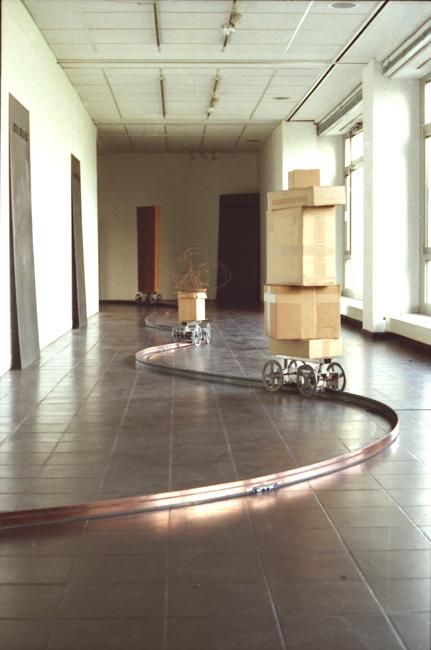 6A,-Mit-Hundert-Sachen,-BBK-Koeln-1996-Kopie