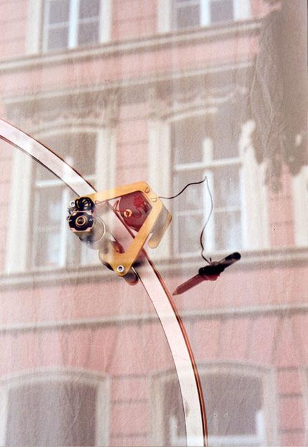 7b,-Motorwolke#1-wotsch-da-windo,Detail,--koeln-2001