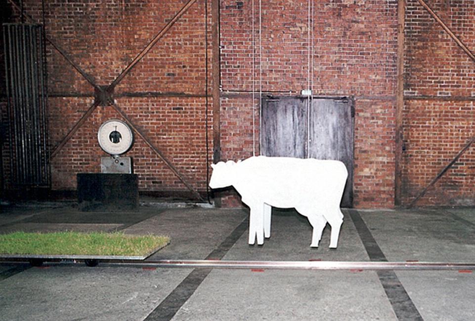 4E,-ElectricWeideland-Kunstverein-Huerth-2002-