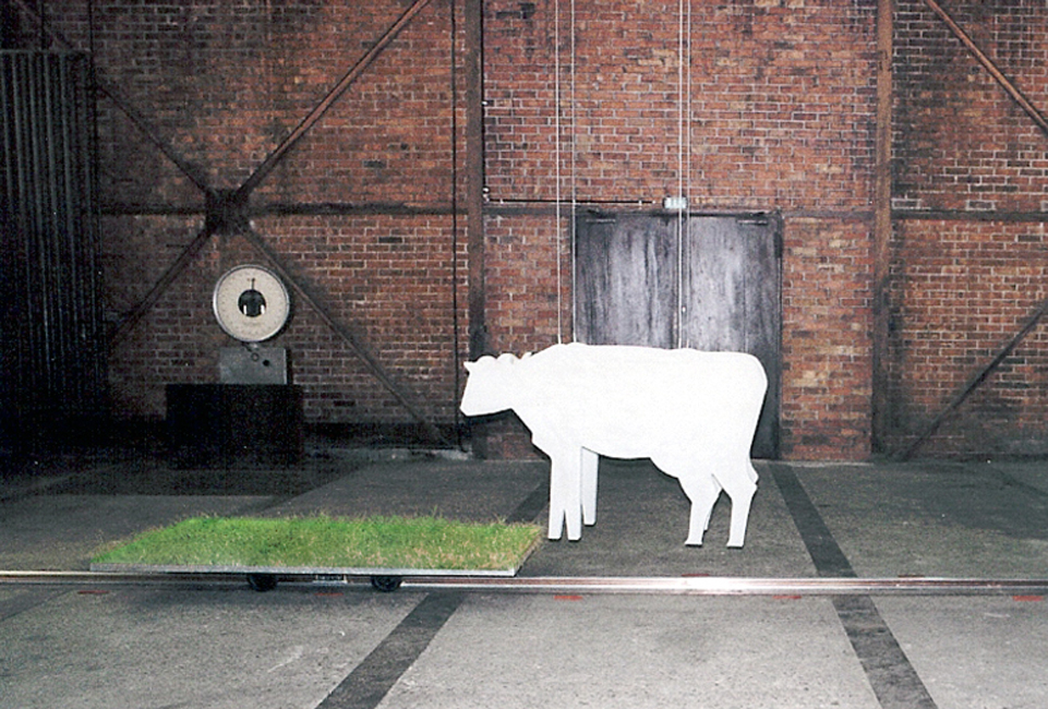 4F,-ElectricWeideland-Kunstverein-Huerth-2002-