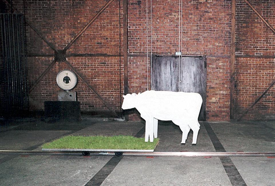 4G,-ElectricWeideland-Kunstverein-Huerth-2002-