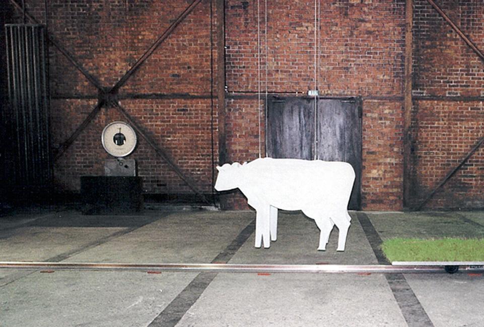 4H,-ElectricWeideland-Kunstverein-Huerth-2002-