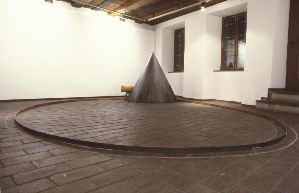 5G,-DurchFahrt,-Artothek-Muenchen-1997-