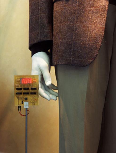 19a,-Zahlen-zaehlen-Schaufensterinstallation-Stadtkunst-Bonn-2002