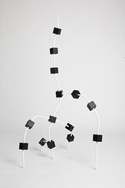 2e,-organic-cube