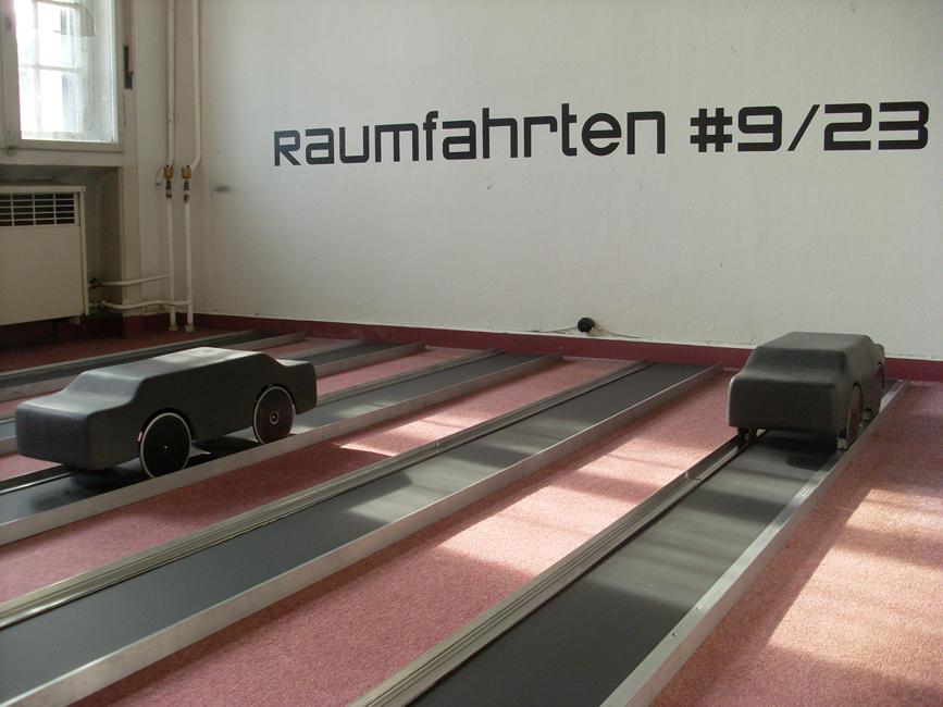 6A,-Installationen-2009-Titel-RAUMFAHRTEN-#09-23